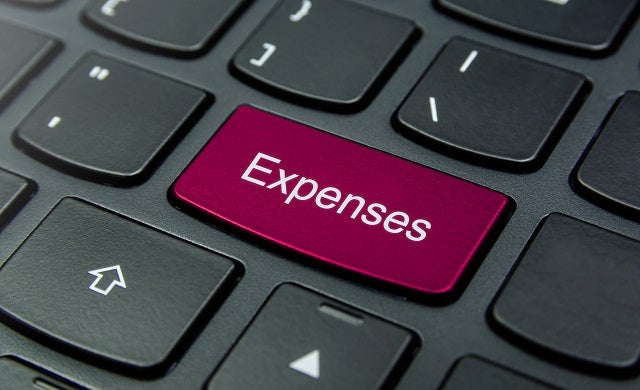 Top 10 Expenses Sole Traders Can Claim