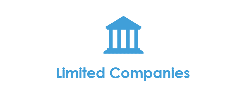 6 Benefits of Forming a Limited company as Opposed to Sole Trading