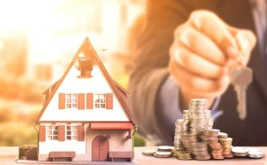 Changes to Buy-To-Let Tax Relief