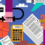 How to Claim Tax Relief for Employment Expenses in the UK