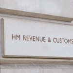 HMRC Extends Tax Self-Assessment Deadline By a Month to 28 February