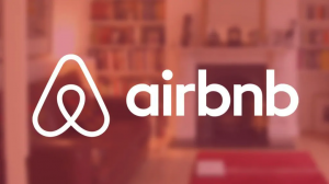 Tax Benefits of Being an Airbnb Landlord