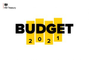 The UK's March 2021 Budget